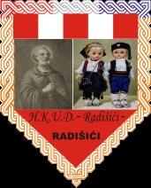 Kulturno-umjetničko društvo Radišići