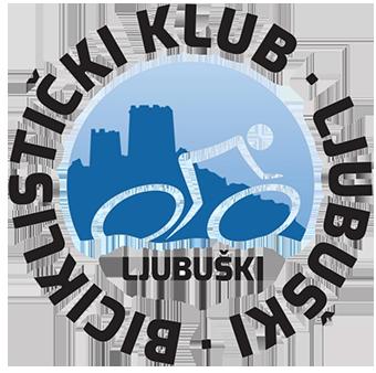 Biciklistički klub Ljubuški